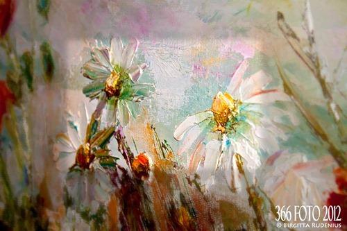 2012_019_0116_blommor