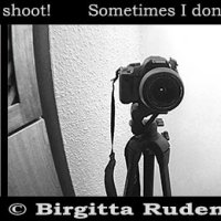 me - Birgitta