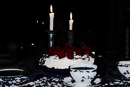 pm_20120204_cake