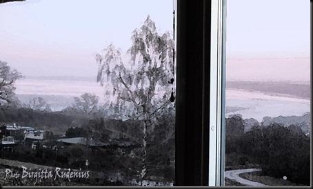 2012_63_0301_mittfonster
