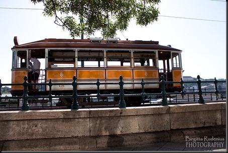 2012_167_0630_sparvagn