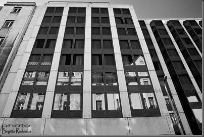 2012_279_0915_hotellrum