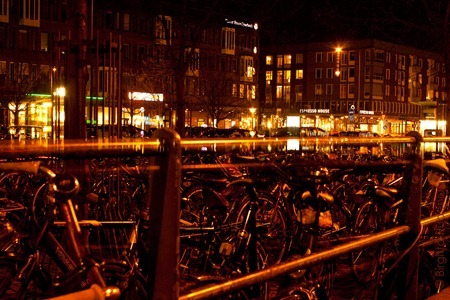 2012_338_1124_cykelstad