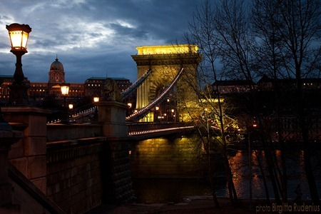 2012_341_1129_budapest