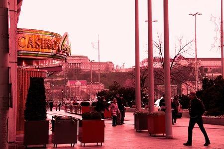 2012_354_1130_casino