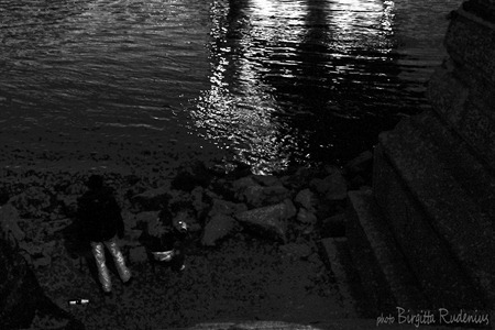 2012_361_1205_nattsvart