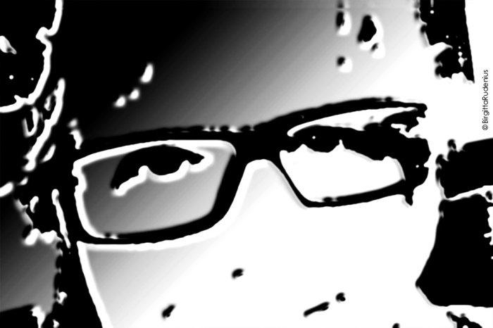 2013_244_0902_arlig