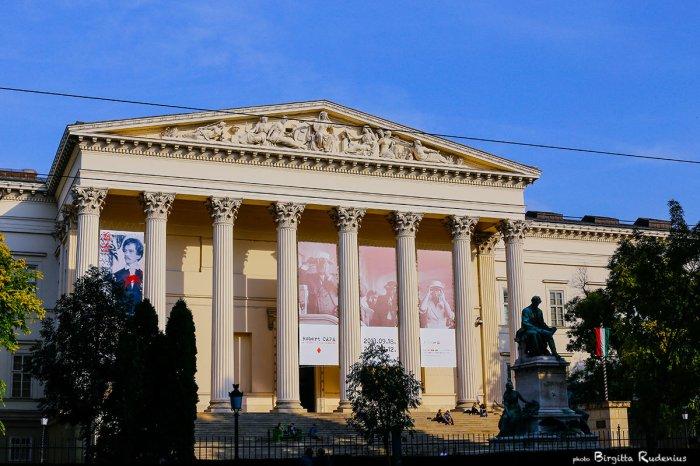 2013_329_1012_nationalmuseum