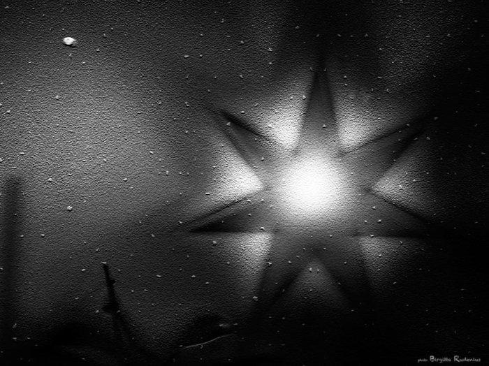 2013_337_1202_starlight