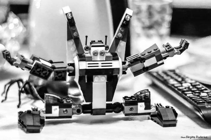 b3_20131226_robot