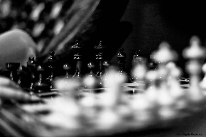 bw_20131224_schack