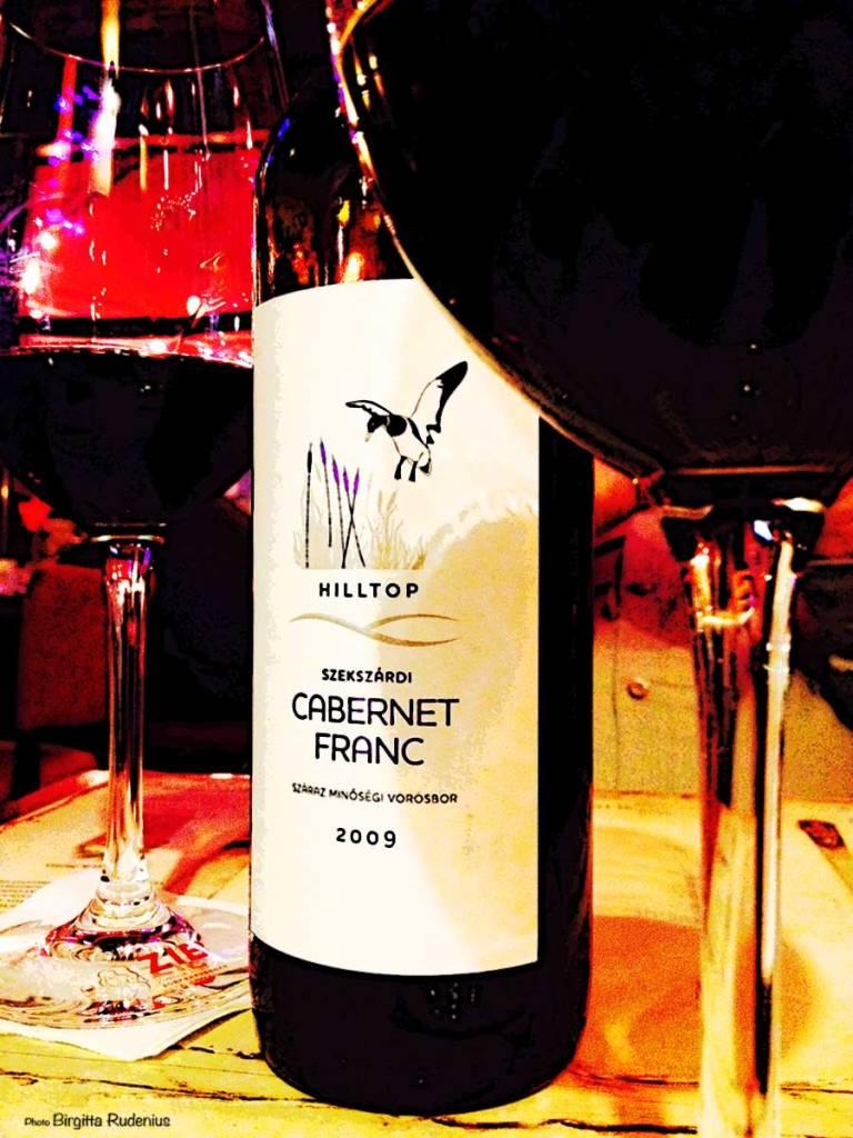 wine_20131228_top