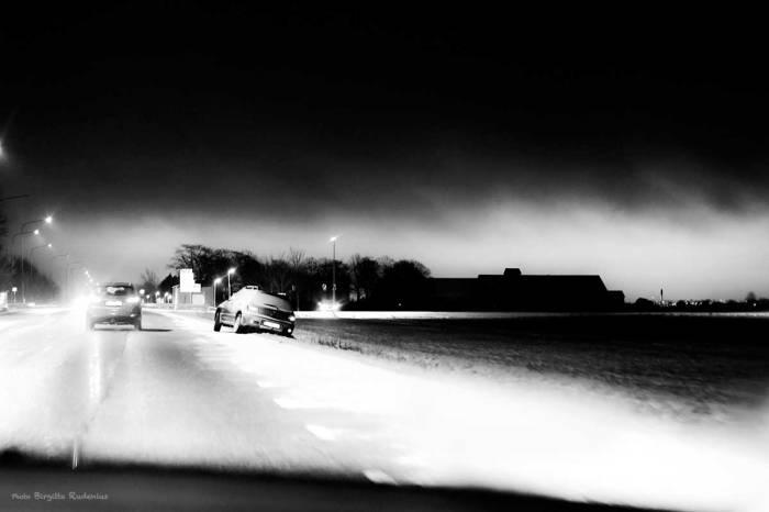 winter_20140113_snowbw