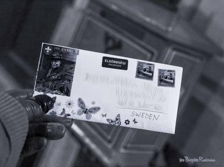 brev_20150104_sweden