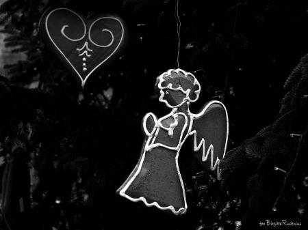 christmas_20150102_angel