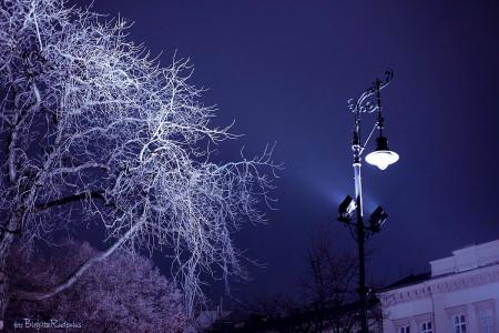 street_20150101_lamp