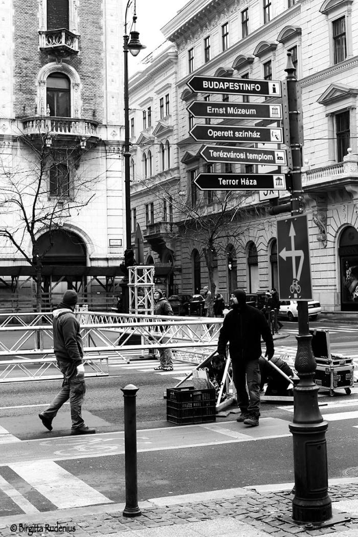 street_20150102_andrassy