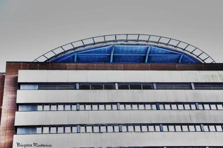 building_20150314_hospital