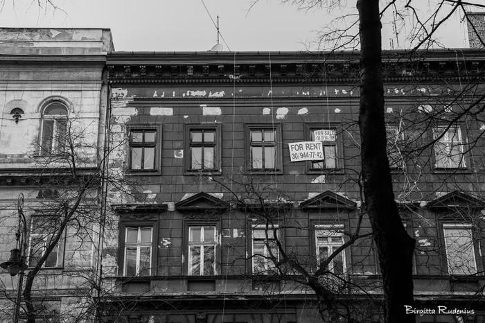 building_20150320_andrassy