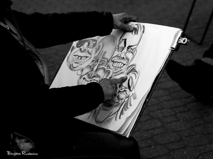 bw_20150320_drawings