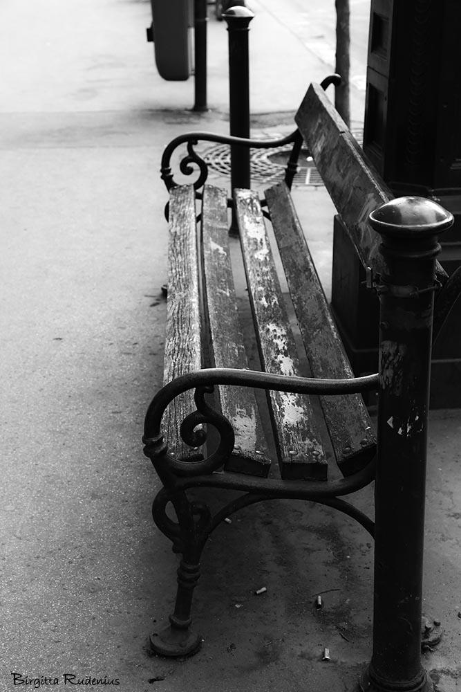 bw_20150324_bench