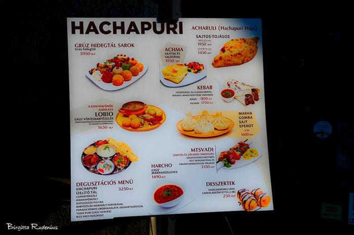 food_20150320_matsedel