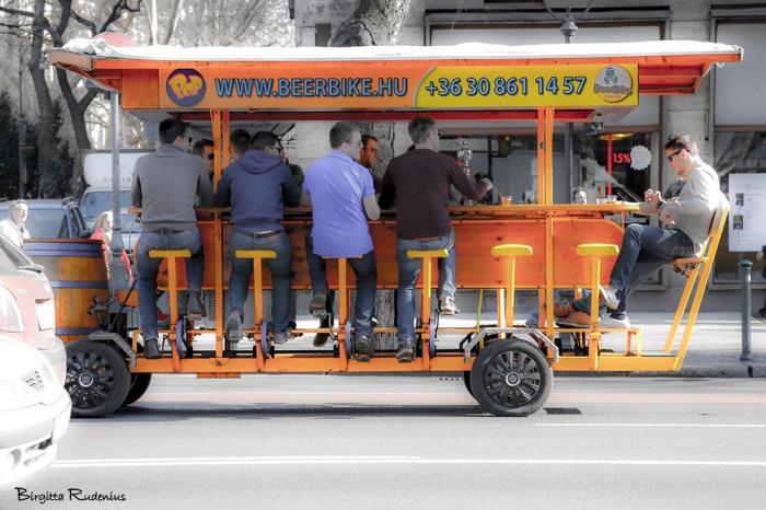 people_20150320_beerbiking