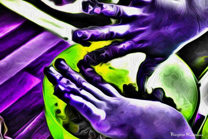 pm_20150315_hands