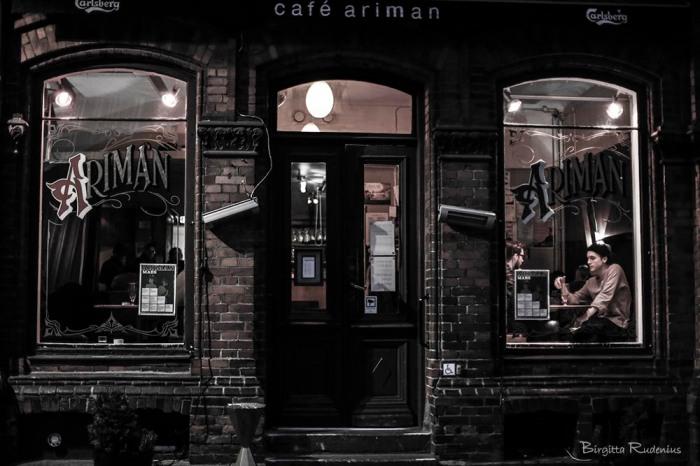 restaurant_20150311_ariman
