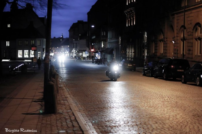 street_20150311_mc