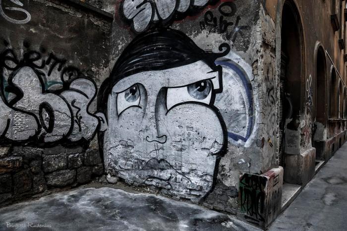 art_20150421_street