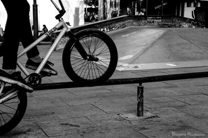 people_20150416_biker