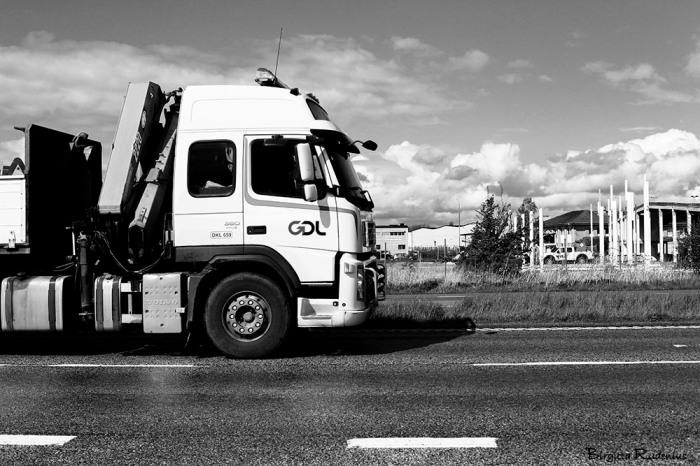 bw_20150507_lorry