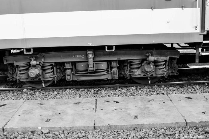 bw_20150519_train