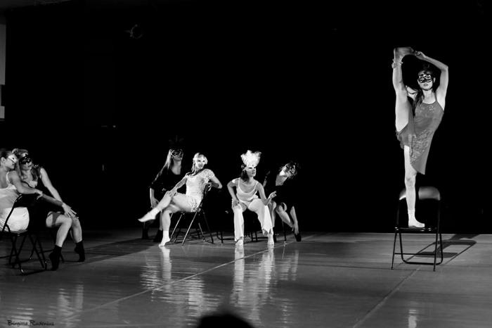 event_20150529_dance2