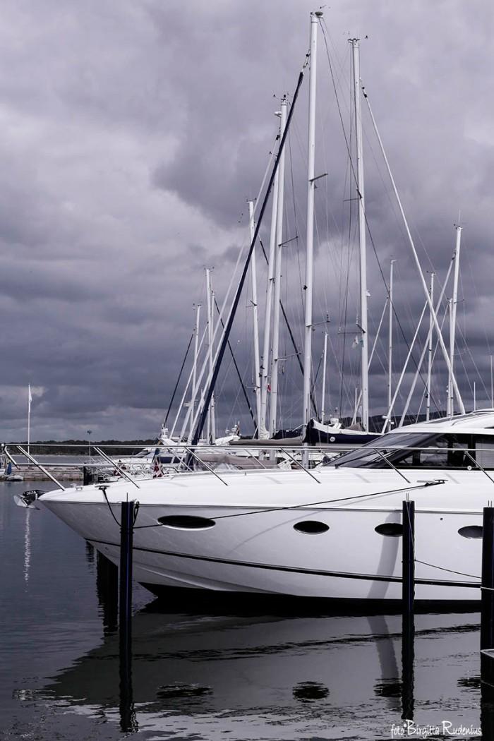 bastad_20150723_boats