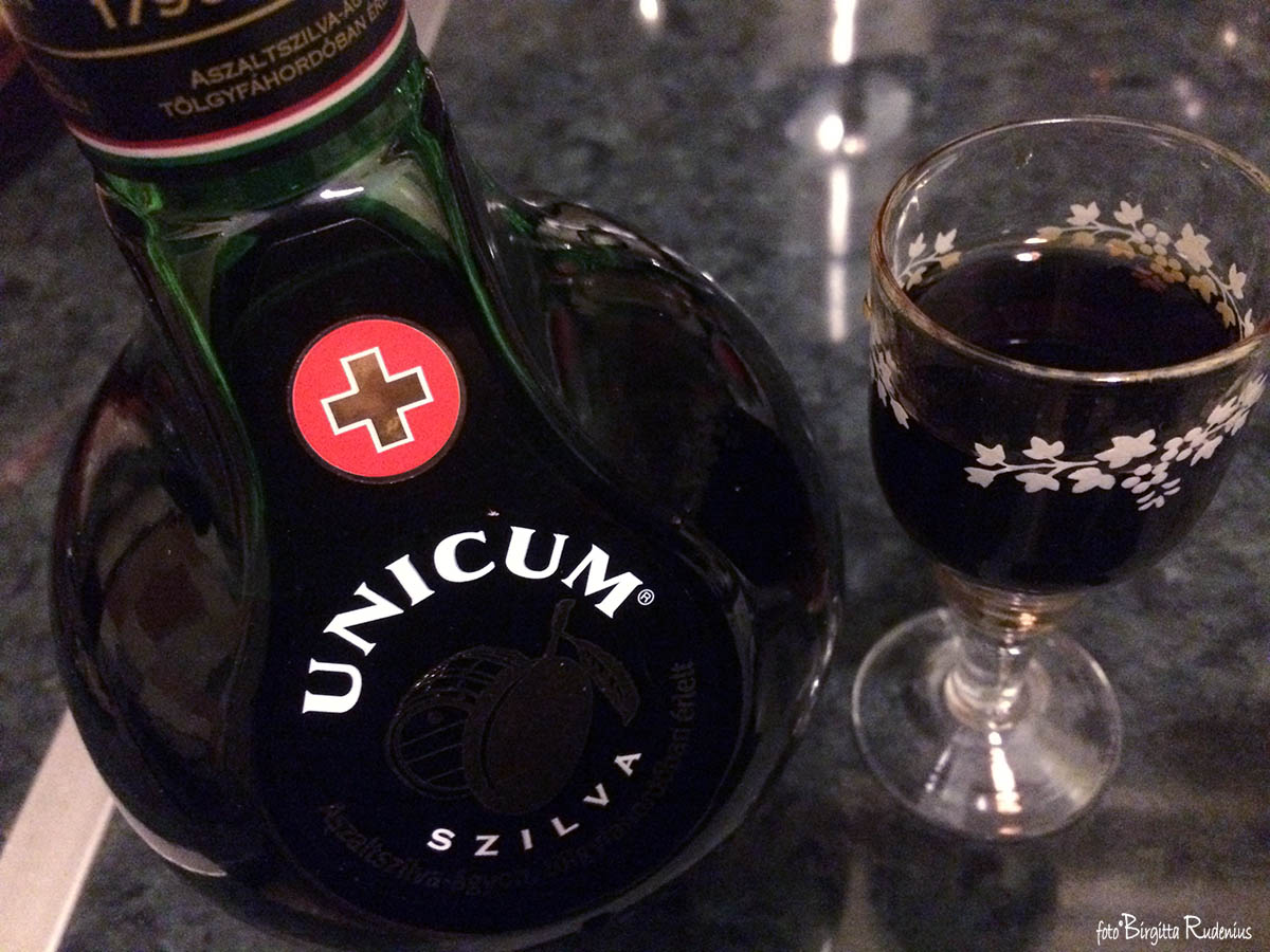 Unicum