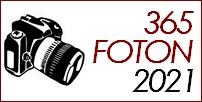 365 foton 2021